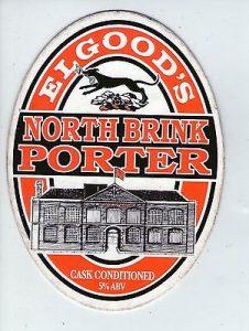 Elgoods-Brewery-Wisbech-North-Brink-Porter