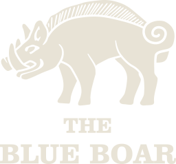 The Blue Boar | Micro Pub in Leicester